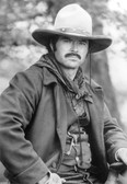 Jake Lonesome Dove 8 x 10 Gloss Photo