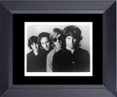 The Doors Rock And Roll Forever