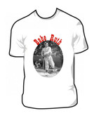 Babe Ruth T Shirt