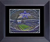 Dallas Cowboys Stadium At & T