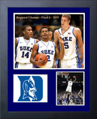 Duke University Ncaa Playoff 2015