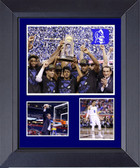 Duke Wins Ncaa Champs Basketball
