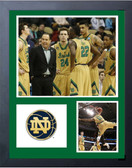 Notre Dame Ncaa Playoff Basketball