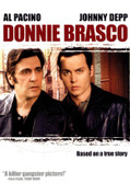 Donnie Donnie Brasco 12 X 18 POSTERS