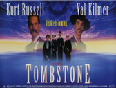Tombstone2 12 X 18 POSTERS