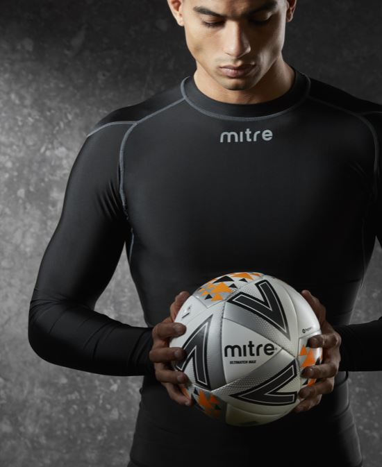 Mitre Bags & Accessories