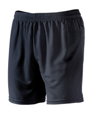 Herne Bay rangers Training Team shorts