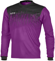 Mitre Command Goal Keepers Jersey