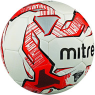 Mitre Impel KYL