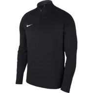 Referee Warm Up Top