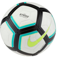 Nike Strike Football Lightweight