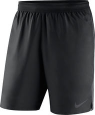 Nike Dry Referee Shorts