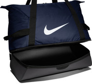 Nike Club Team Hard Case
