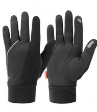 Spiro Elite Running Gloves