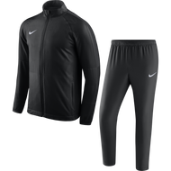Referee Tracksuit