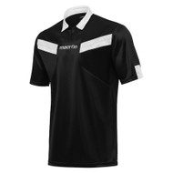Macron Referee Shirt