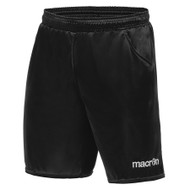 Macron Referee Short