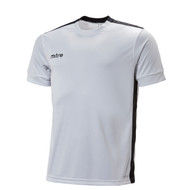 Mitre Charge Jersey