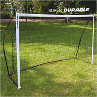 Kickster Academy 8x5' - Ultra Portable Football Goal