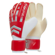 Macron Octopus XF Goal Keeper Gloves