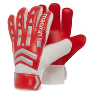 Macron Lion XF Goal Keeper Gloves