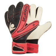 Macron Lizard Goal Keeper Gloves