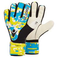 Macron Cobra XE Goal Keeper Gloves