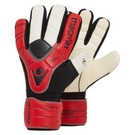 Macron Cobra Goal Keeper Gloves