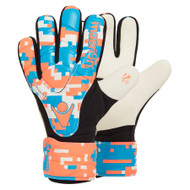 Macron Piton XE Goal Keeper Gloves