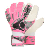 Macron Eagle XE Goal Keeper Gloves
