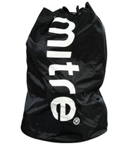 Mitre Ball Sack (Fits 20)