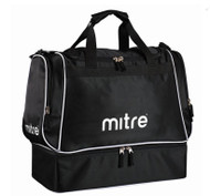 Mitre Corre Holdall Hard Base Bag