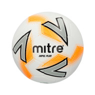 Mitre Impel MID-LEVEL Training Ball