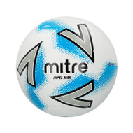 mitre Impel Top-Level Training Ball