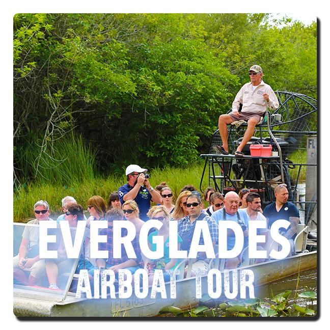 everglades-airboat-tour.jpg