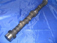 Performance Camshaft 1953-62 Chevrolet 6 Cyl 235 261