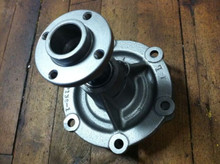 1951 - 1956 Packard Precision Rebuilt Water Pump