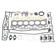 1937-47 Chevrolet Truck 216 235 Engine Gasket Set
