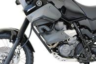 Inspección de Válvulas Yamaha XT660Z/R