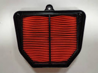 Filtro de Aire para Yamaha FZ1 S (2D1-14451-00)