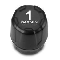 Monitor de Presión de Neumaticos Garmin