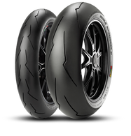 Pirelli Diablo Super Corsa SP 180/55_17 (PIR-DSC-18055R17