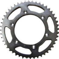 Catalina JTR Sprockets F800 GS ( JTR6.42)