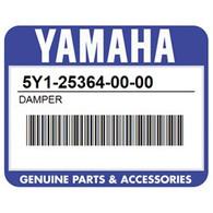 Damper para Catalina XT660Z/R Tenere (5Y1-25364-00)
