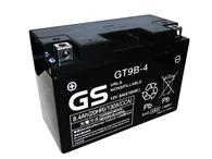 Bateria Original Yamaha para XT660Z GT9B-4 (GSG-T9B40-00)