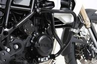 Defensa Baja (Motor) Hepco & Becker para BMW F700GS/F800GS. (5029360001)