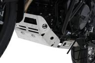 Cubre Carter Hepco&Becker para BMW F650GS/F700GS/F800GS. (8106530012)