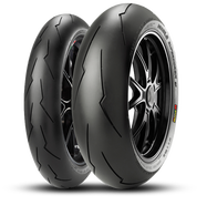 Pirelli Diablo Super Corsa SP 190/55_17 (PIR-DSC-19055R17)