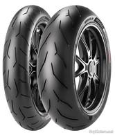 Pirelli Diablo Rosso SP 190/55_17 (PIR-DR-19055R17)