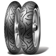 Pirelli Sport Demon 130/70-17 (PIR-SD130)